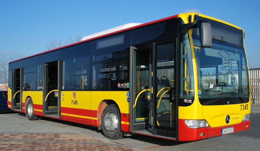 autokary zielona gora niemcy zielona gora: